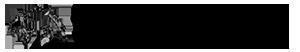 logo_dragonsub