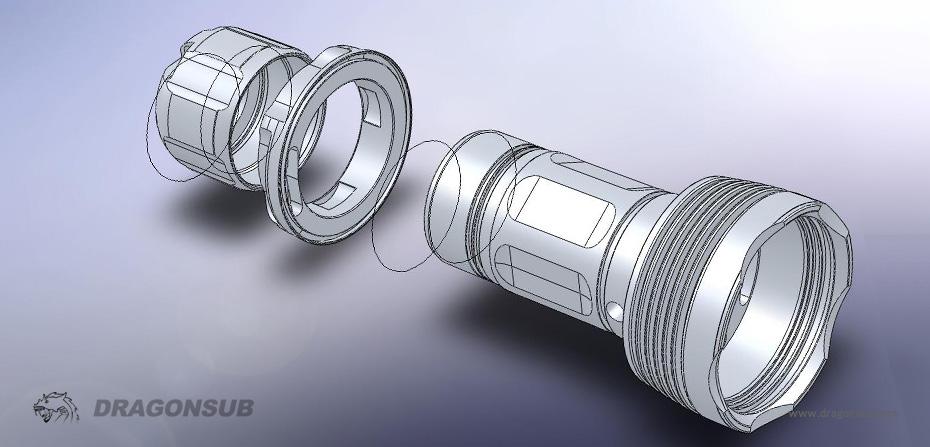prototipos3D_2_dragonsub
